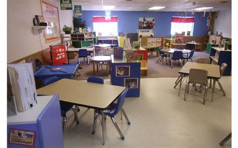 northwest highway kindercare daycare preschool amp early 549 | web%20page%20001