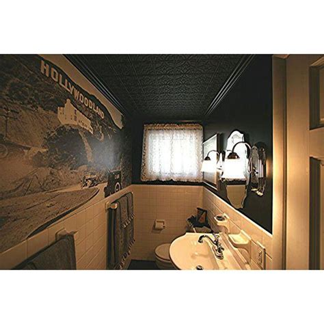 global specialty products dimensions faux 24 in x 48 in