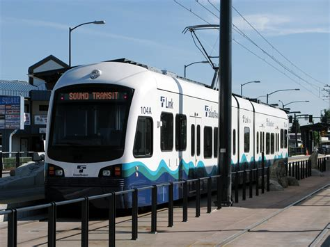 seattle light rail the downward spiral thieves four of copper