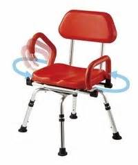 amazon com shower chair bath chair for seniors the