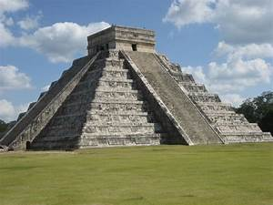Free Images : structure, monument, pyramid, landmark ...