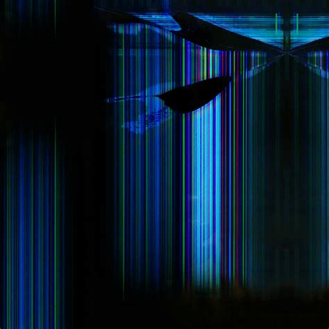 realistic broken screen wallpaper hd  images