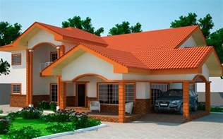 5 bedroom house plans 2 house plans kantana 5 bedroom house plan in