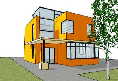 Home Design In Google Sketchup  Review Home Decor