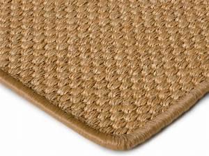 Sisal Teppich Nach Maß : sisal teppich tiger eye design ~ Bigdaddyawards.com Haus und Dekorationen