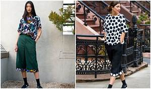 Marimekko Online Shop : add uniqlo x marimekko s bold collection to your fashion shopping list ~ Buech-reservation.com Haus und Dekorationen