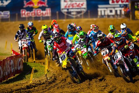 motocross race 100 ama pro motocross ama nationals u2013 preview