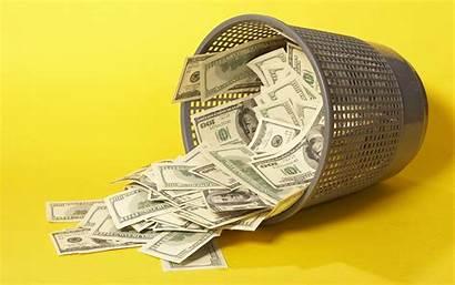 Cash Money Wallpapers