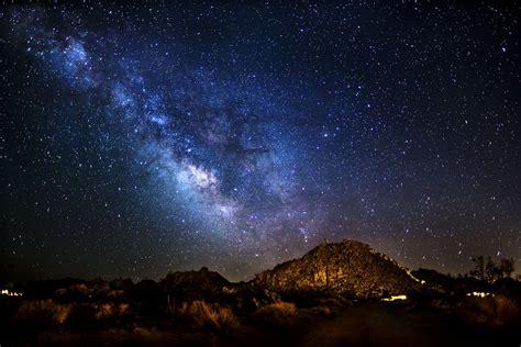 Astronomia Da Vedere La Torre Del Sole Blog