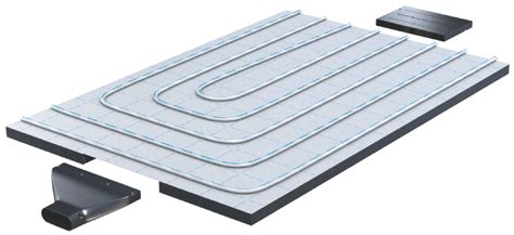 uponor comfort air pluggit