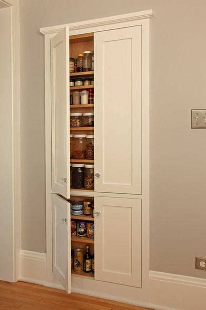contemporary kitchen pantry 64 best architectural design images on 2504