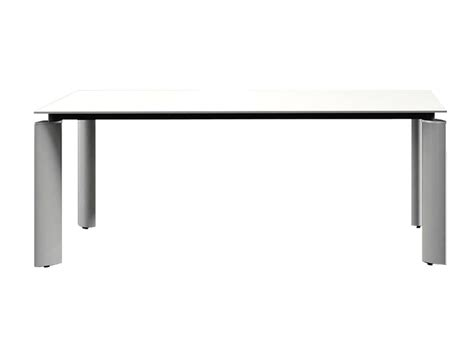 glass executive desk office furniture crystal glass executive desk