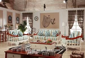 Möbel Country Style : amerikanischer landhausstil ~ Sanjose-hotels-ca.com Haus und Dekorationen