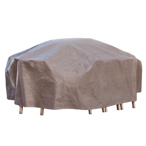 Sears Patio Furniture Covers by Waterproof Patio Covers Get Outdoor Covers Sears
