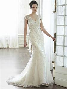 maggie sottero wedding dress prices uk With maggie sottero wedding dress prices
