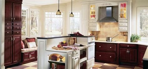 thomasville kitchen islands 35 best images about kitchen remodel on giallo 2731