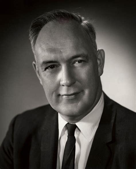 william  stewart wikipedia