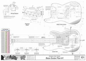 Acoustic Guitar Neck Profiles  Electronic Version