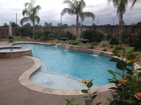 Backyard Amenities by My Number 1 Pool Backyard Amenities Garden And Patio