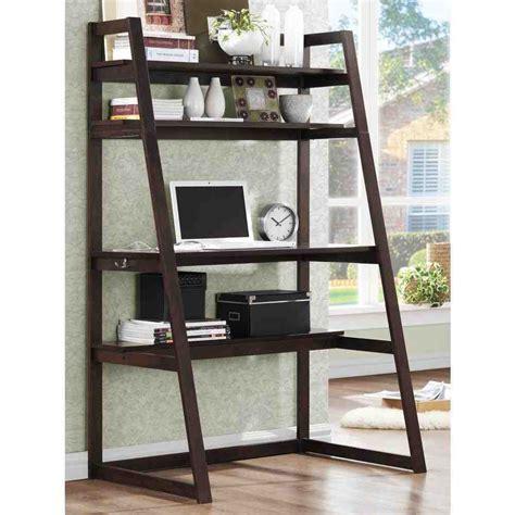 living room units ikea ikea wall units living room decor ideasdecor ideas