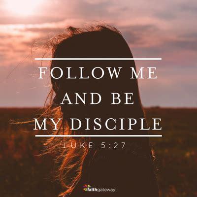 Full Potential In Jesus Faithgateway