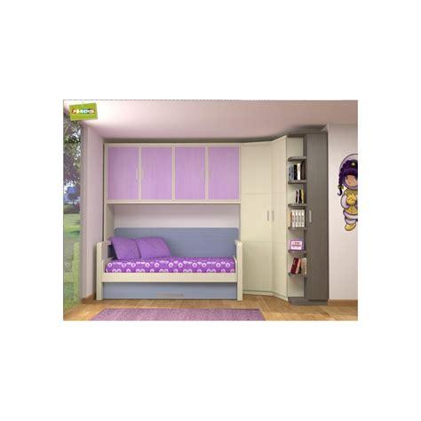 tiendas muebles madrid tiendas de muebles juveniles en madrid tienda muebles