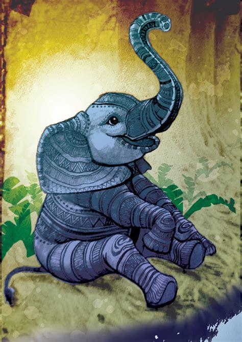Kydd's Drawings: Narrative Illustration & Characters