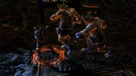 dungeon siege 2 steam dungeon siege iii pc