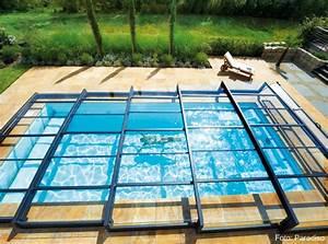 Poolabdeckung Aus Holz Selber Bauen : schwimmbad berdachungen 2012 aufmacher paradiso ~ Watch28wear.com Haus und Dekorationen
