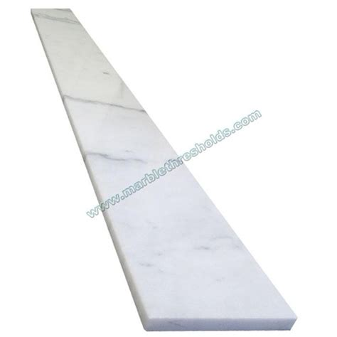 white marble window sills white gray polished marble window sill