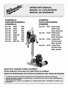 4090 15a Manuals