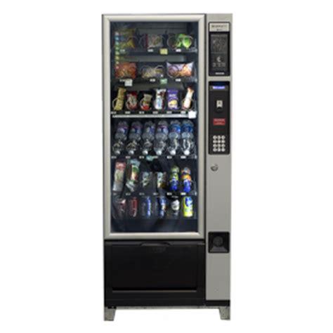 Macchina Caffe Ufficio - macchine da caff 232 per ufficio venezia distributori
