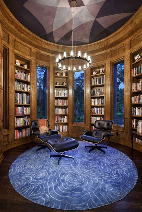 librerie in casa 62 idee di design per le librerie della vostra casa