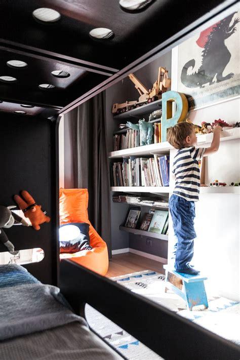 Bedroom Decorating Ideas For 3 Year Boy by Rafa Boys Room 7 3 Years Robaki In 2019