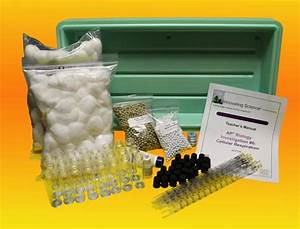 Is3706 Ap Biology Investigation  6  Cellular Respiration