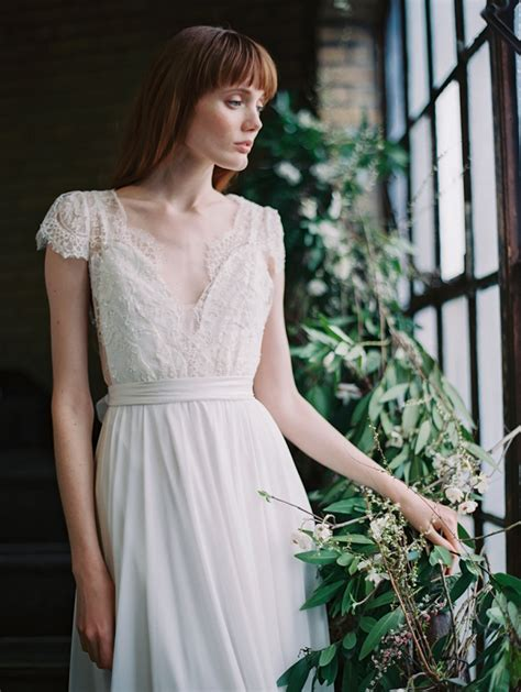 bw    wedding dresses bajan wed