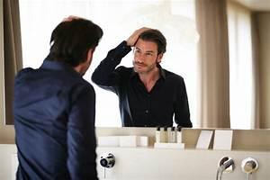 Männer Beim Ersten Date : outfit f r das 1 date 10 tipps f r m nner liebe familie flirt ~ Buech-reservation.com Haus und Dekorationen