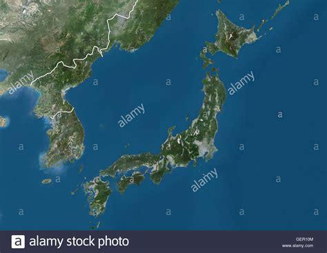 halbinsel auf honshu halbinsel auf honshu tari tari unsere japan reiseroute kilometer ber drei inseln