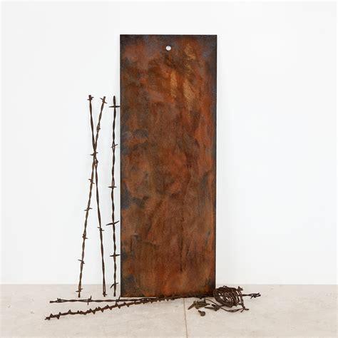 rust paint murobond superior paints