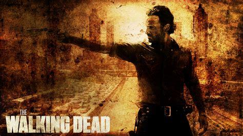 Walking Dead Animated Wallpaper - screensavers and wallpaper walking dead wallpapersafari