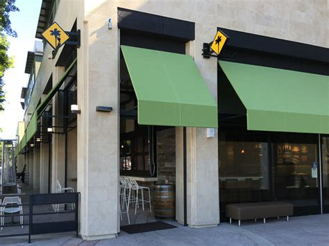 california pizza kitchen opening june   agora apartment complex  downtown walnut creek