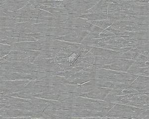 Polished stainless steel scratch metal texture seamless 09748