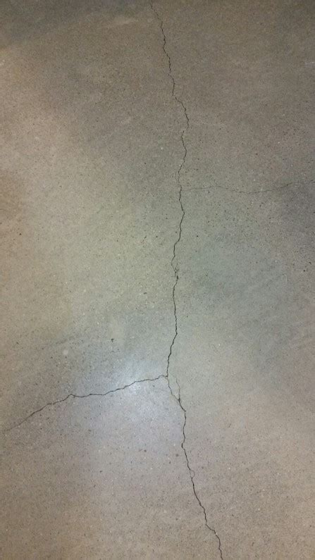 PoPville » From the Forum ? Help! My basement slab is