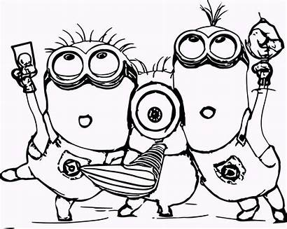 Popular Coloring Pages Getcolorings Printable Pag