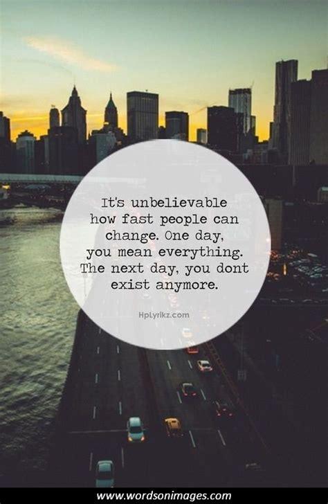 quotes   changing   worst quotesgram