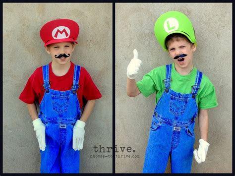 Costumes Out Of Your Closet by 100 Simple Costumes That You Probably In