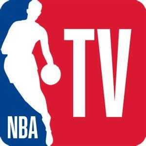 search nba logo vectors   page