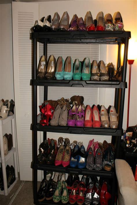 womens shoes  uganda