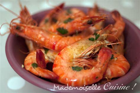 recette de cuisine portugaise avec photo crevettes à l 39 ail et à la coriandre à la portugaise