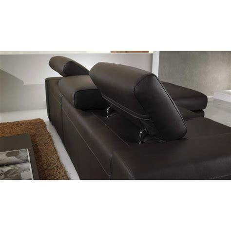 canape cuir italien pas cher canapé d 39 angle italien en cuir à prix usine salon d 39 angle